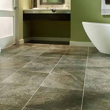 Mannington Adura® Flooring in Muskegon, MI