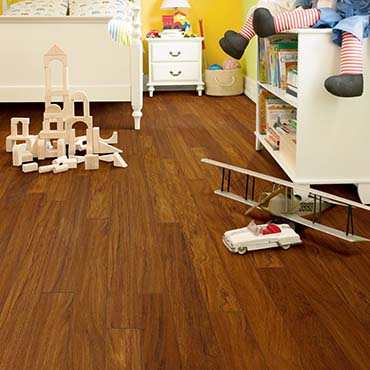 Mannington Laminate Flooring | Muskegon, MI